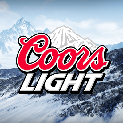 products_coorslight_product