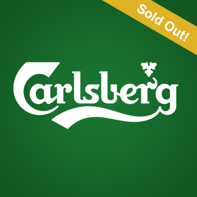 products_carlsberg_product_sold-out-min