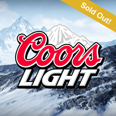 products_coorslight_product_sold-out-min