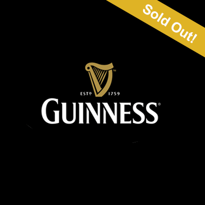 products_guinness_product_sold-out-min
